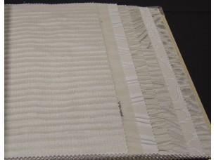 Ткань Elegancia Veronne Angora