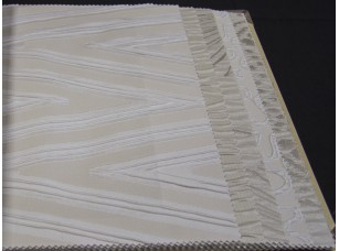 Ткань Elegancia Valloire Cream