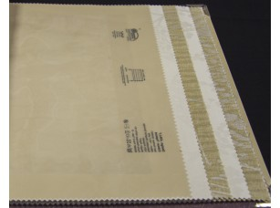 Ткань Elegancia Juilly Tapioca  тюль вуаль