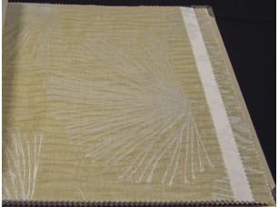 Ткань Elegancia Tavel Straw