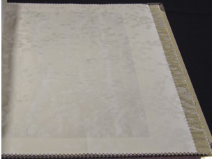 Ткань Elegancia Grazac Foam