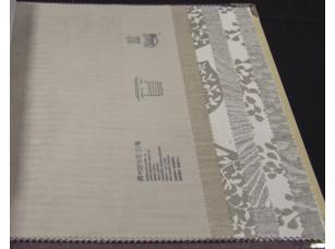 Ткань Elegancia Juilly Antique тюль вуаль