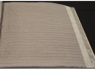 Ткань Elegancia Veronne Granita