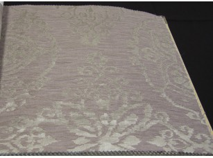 Ткань Elegancia Aime Granita