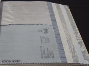 Ткань Elegancia Juilly Sufr тюль вуаль