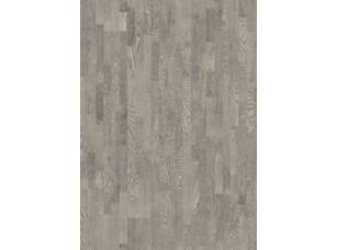 Паркетная доска Karelia (Карелия) Дуб Concrete Grey 3S