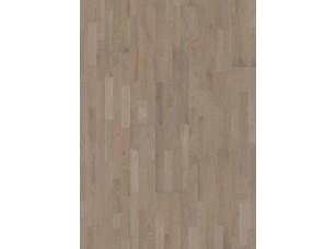 Паркетная доска Karelia (Карелия) Дуб Dacite Grey
