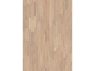 Паркетная доска Karelia (Карелия) Дуб Select Vanilla Matt 3S