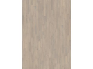 Паркетная доска Karelia (Карелия) Дуб Soft White Matt 3S