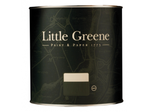 Краска Little Grene Intelligent Matt Emulsion (Ultimatt) (Матовая)