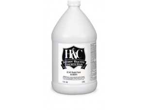 H&C® Infusion Reactive Acid Stain