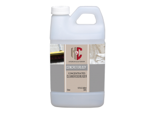H&C® Cleaner Degreaser(0,95)