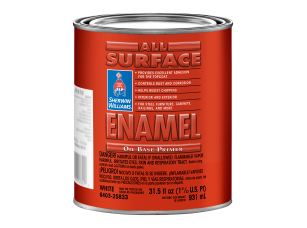 All Surface Enamel INT/EXT Alkyd Primer(0.95)