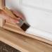 Универсальная грунтовка Exterior Oil Wood Primer(3.8)