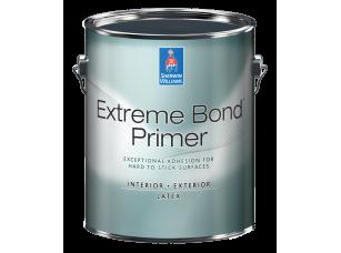 Extreme Bond Primer(0.95)