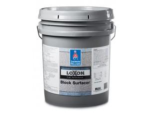 Sherwin-Williams Loxon® Block Surfacer