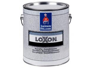 Sherwin-Williams Loxon Conditioner (3.8)