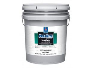 PrePrite ProBlock Latex Primer Sealer Int/Ext(0.95)