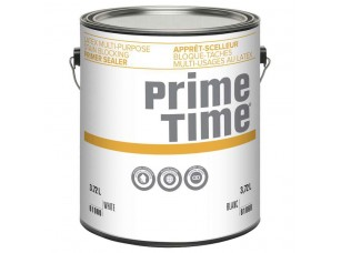 Prime Time Multi-Purpose Latex Primer Int/Ext (0,95)