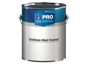 Американская корабельная краска Sherwin-Williams Industrial Urethane Alkyd Enamel