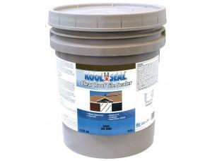 Экстерьерная водно-дисперсионная краска для крыш Sherwin Williams KoolSeal Premium Roof Paint