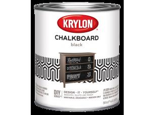 Грифельная краска Krylon Chalk Board (0.95)