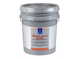 Sherlastic® Elastomeric Coating(18.9)
