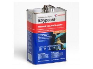 Универсальная грунтовка Strypeeze(0.95)