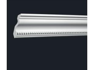 Карниз Европласт 150216 под подсветку
