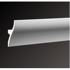 Карниз Европласт 650229 под подсветку