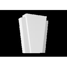 Замковый камень 4.85.005