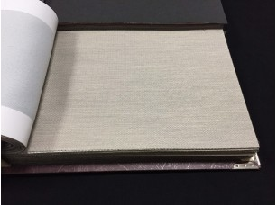 Ткань Elegancia Illuminator Silver