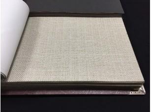 Ткань Elegancia Starlight Linen