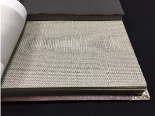 Ткань Elegancia Starlight Flax
