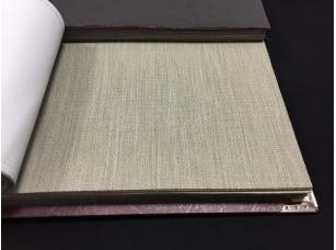 Ткань Elegancia Glim Seagrass