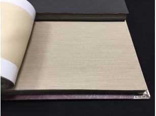 Ткань Elegancia Illuminator Sand