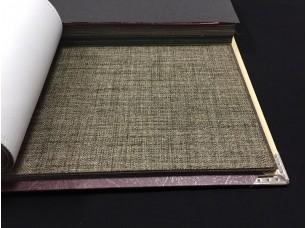 Ткань Elegancia Luminary Tiramisu