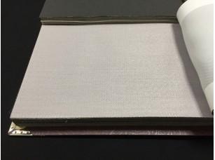 Ткань Elegancia Illuminator Lilac