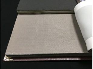Ткань Elegancia Illuminator Stone