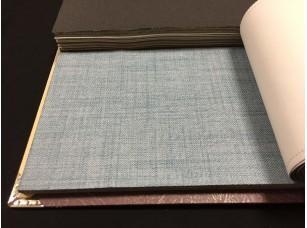 Ткань Elegancia Luminary Aqua
