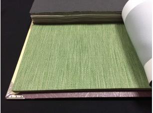 Ткань Elegancia Glim Grass