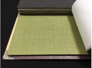 Ткань Elegancia Starlight Moss