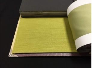 Ткань Elegancia Illuminator Citronelle