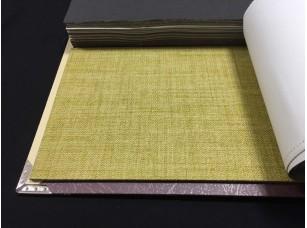 Ткань Elegancia Luminary Chartreuse