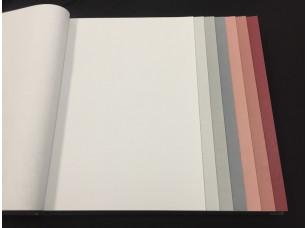 Российские обои Milassa, коллекция Ambient vol.2, артикул AM3001
