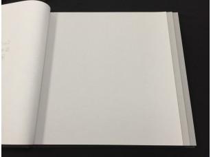 Российские обои Milassa, коллекция Ambient vol.2, артикул AM3001/1
