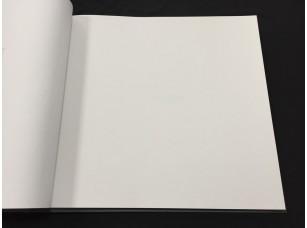 Российские обои Milassa, коллекция Ambient vol.2, артикул AM3001/2