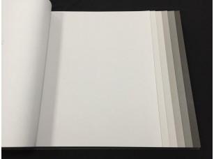 Российские обои Milassa, коллекция Ambient vol.2, артикул AM3001/3