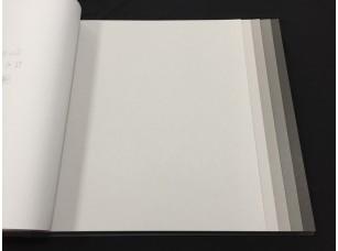 Российские обои Milassa, коллекция Ambient vol.2, артикул AM3001/4