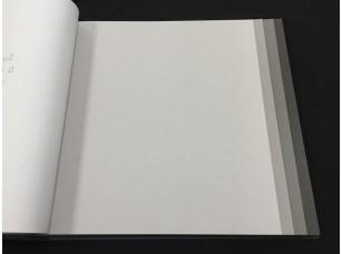 Российские обои Milassa, коллекция Ambient vol.2, артикул AM3001/5